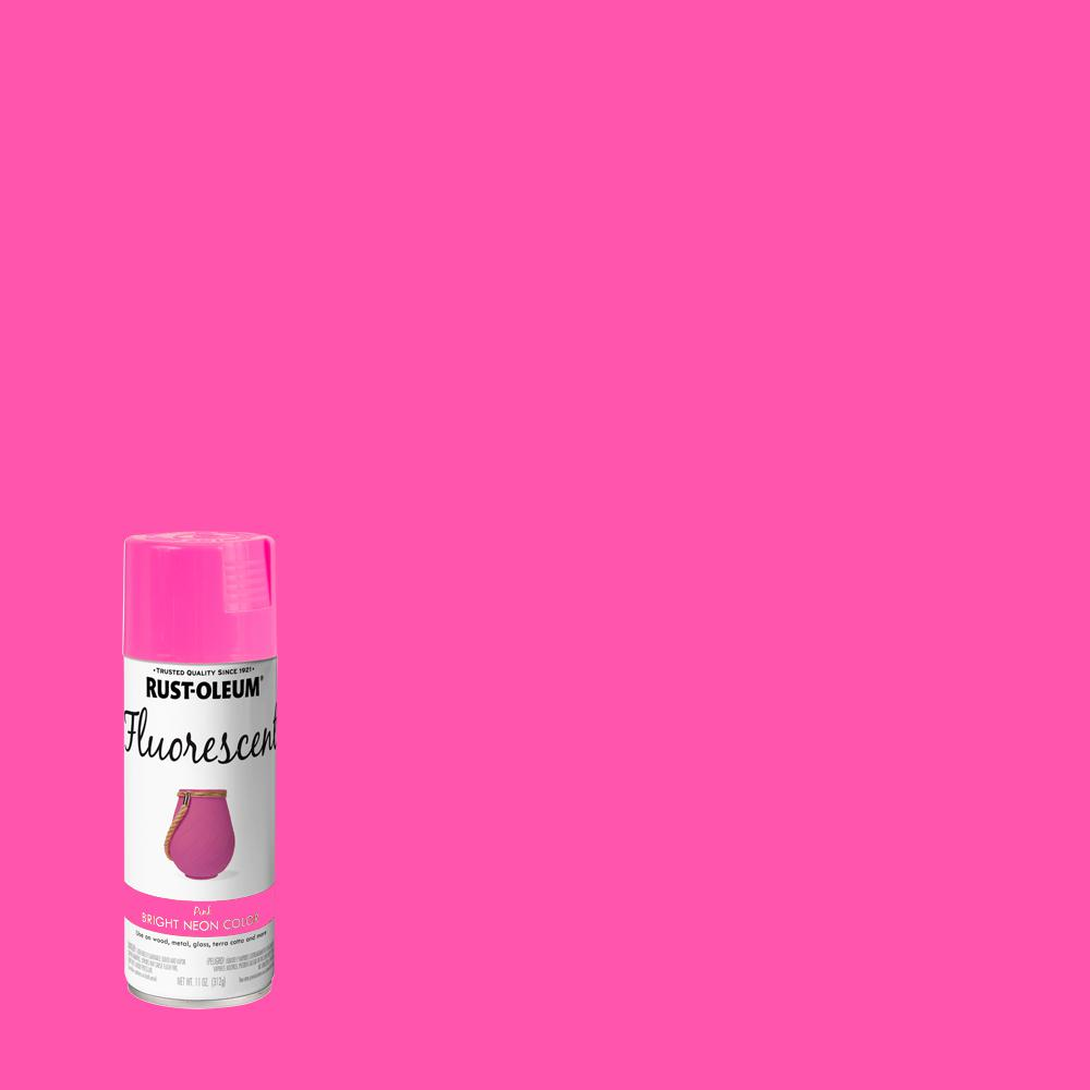 pink-rust-oleum-specialty-glow-in-the-dark-paint-342569-64_1000.jpg
