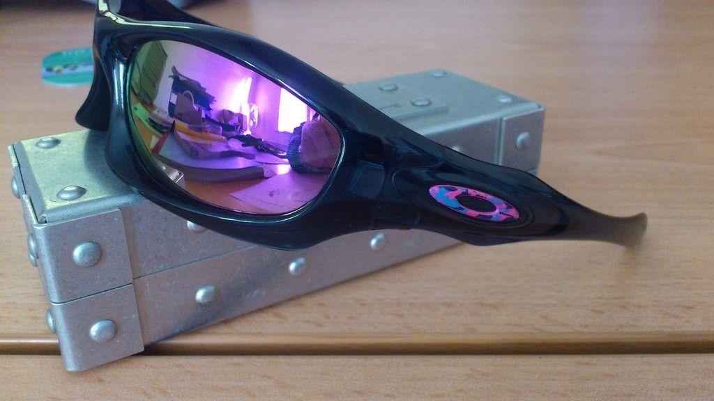 Old Dogs, New Lenses - pinkdog.jpg