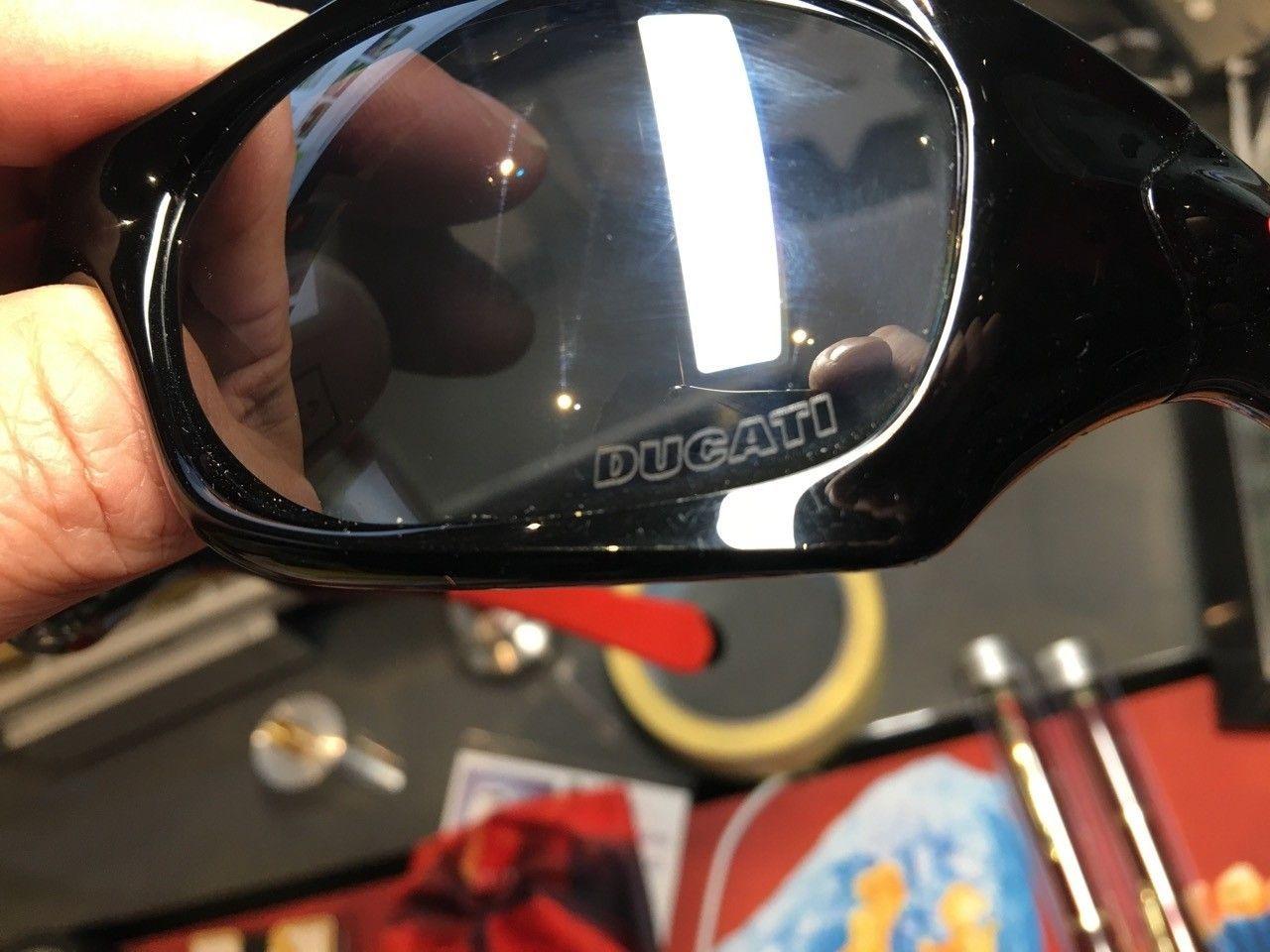 Ducati Pit Bull + Box - Pit Bull Ducati - 3.jpg