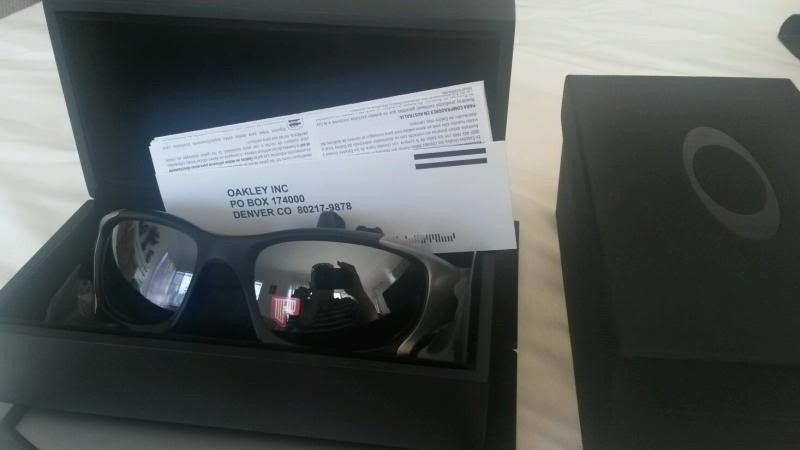 Wts: Oakley Pitboss 2 Matte Black Polarized - pitboss2c_zpsd0aaaead.jpg