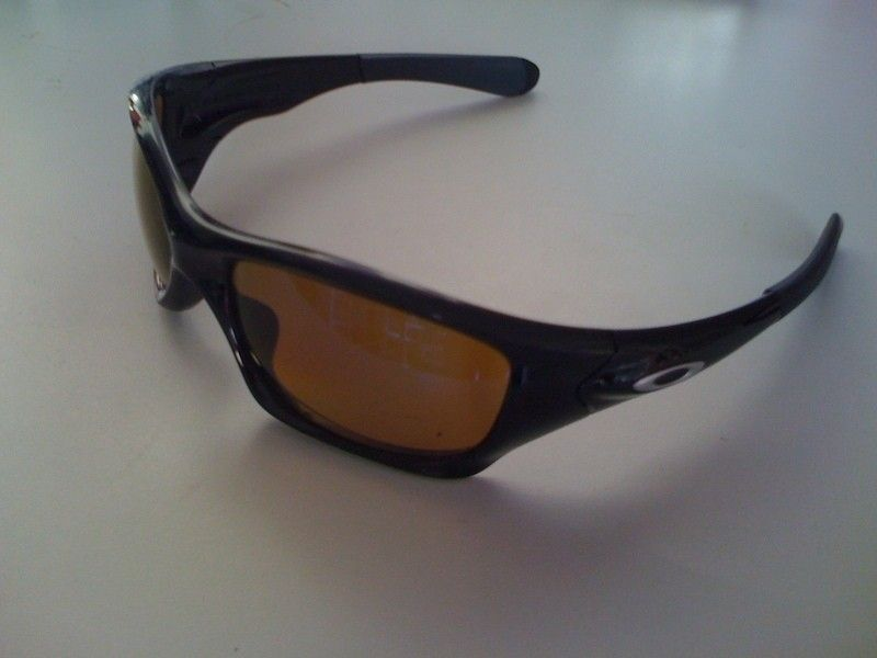 Oakleynerd´s General Purchases - pitbullfishingblue.jpg