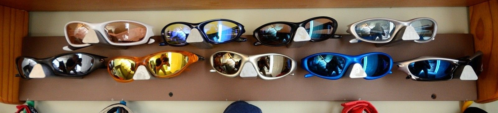 Part of my Old School Oakley collection - PJB_9750_48247.JPG