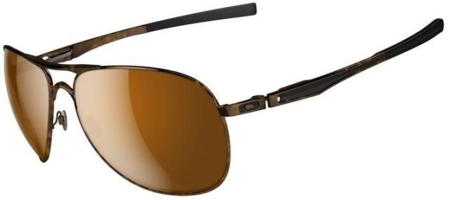 Poll - Best Oakley Miscellaneous Release Of 2012 - Plaintiff_BrownTortoise_DarkBronze.jpg