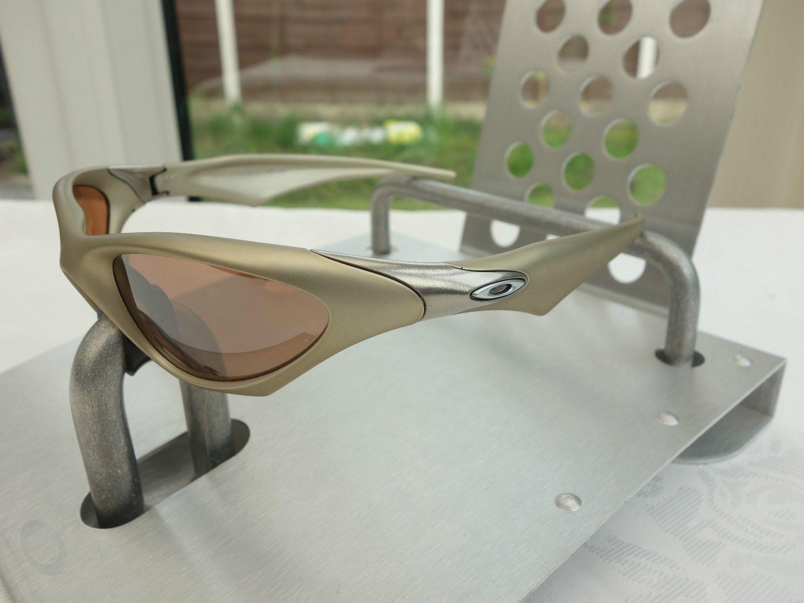 Platinum Scars with VR28 - platscar.jpg