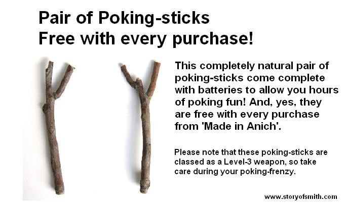 poking sticks.JPG