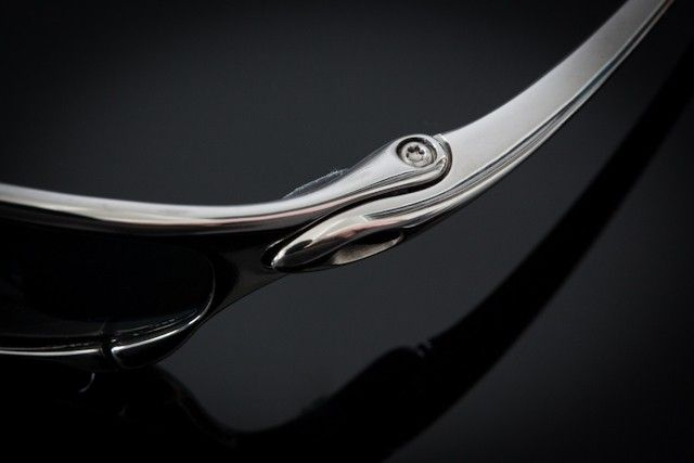 Polished Frames - PolishedJulietDetail.jpg