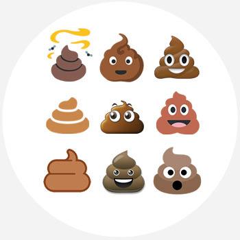 poo_circle_emoji.jpg