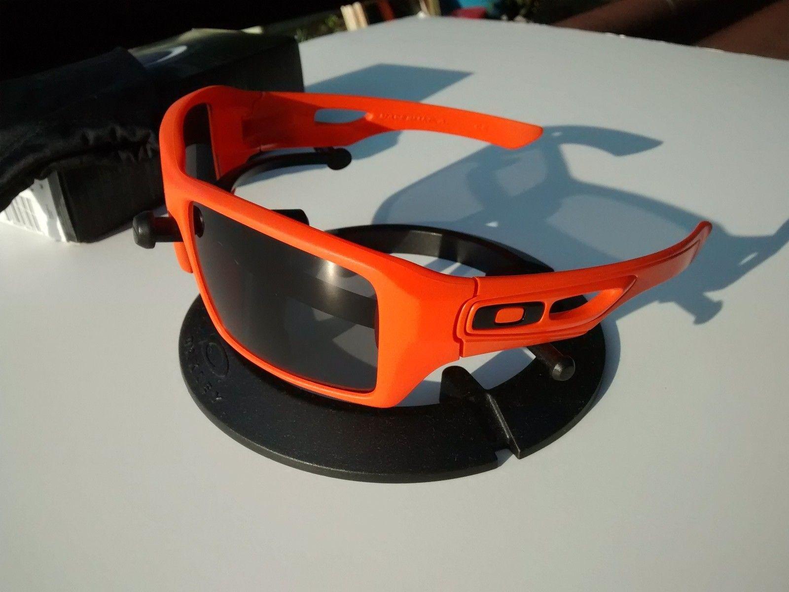 Safety Orange Cerakote Eyepatch 2 - Pq560Ce.jpg