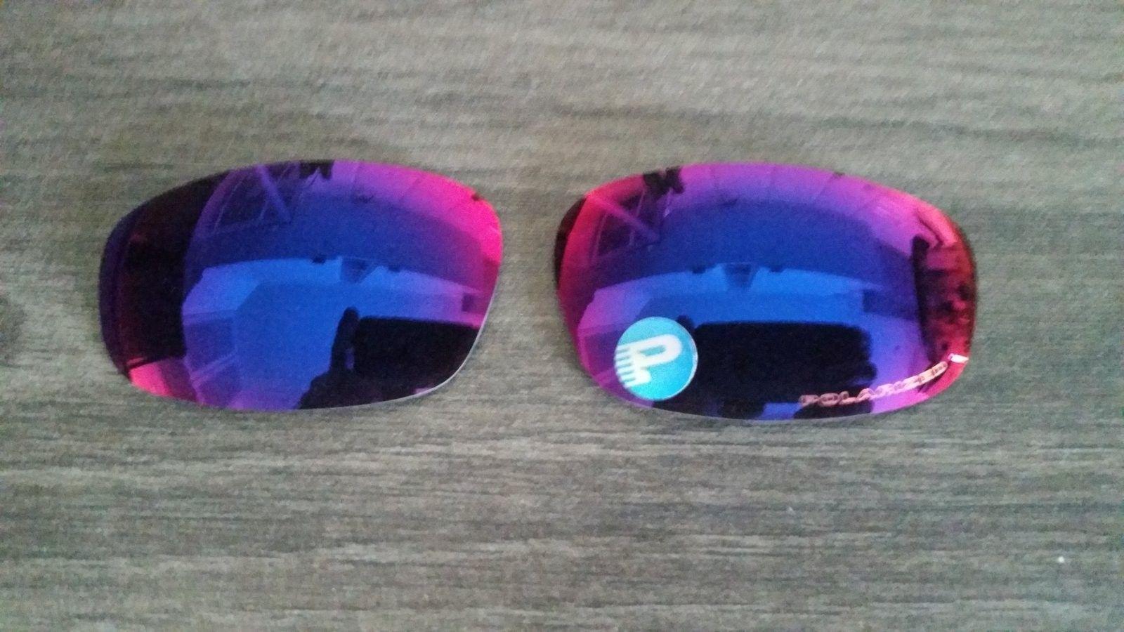 Positive red iridium pitboss custom cuts - PR.jpg