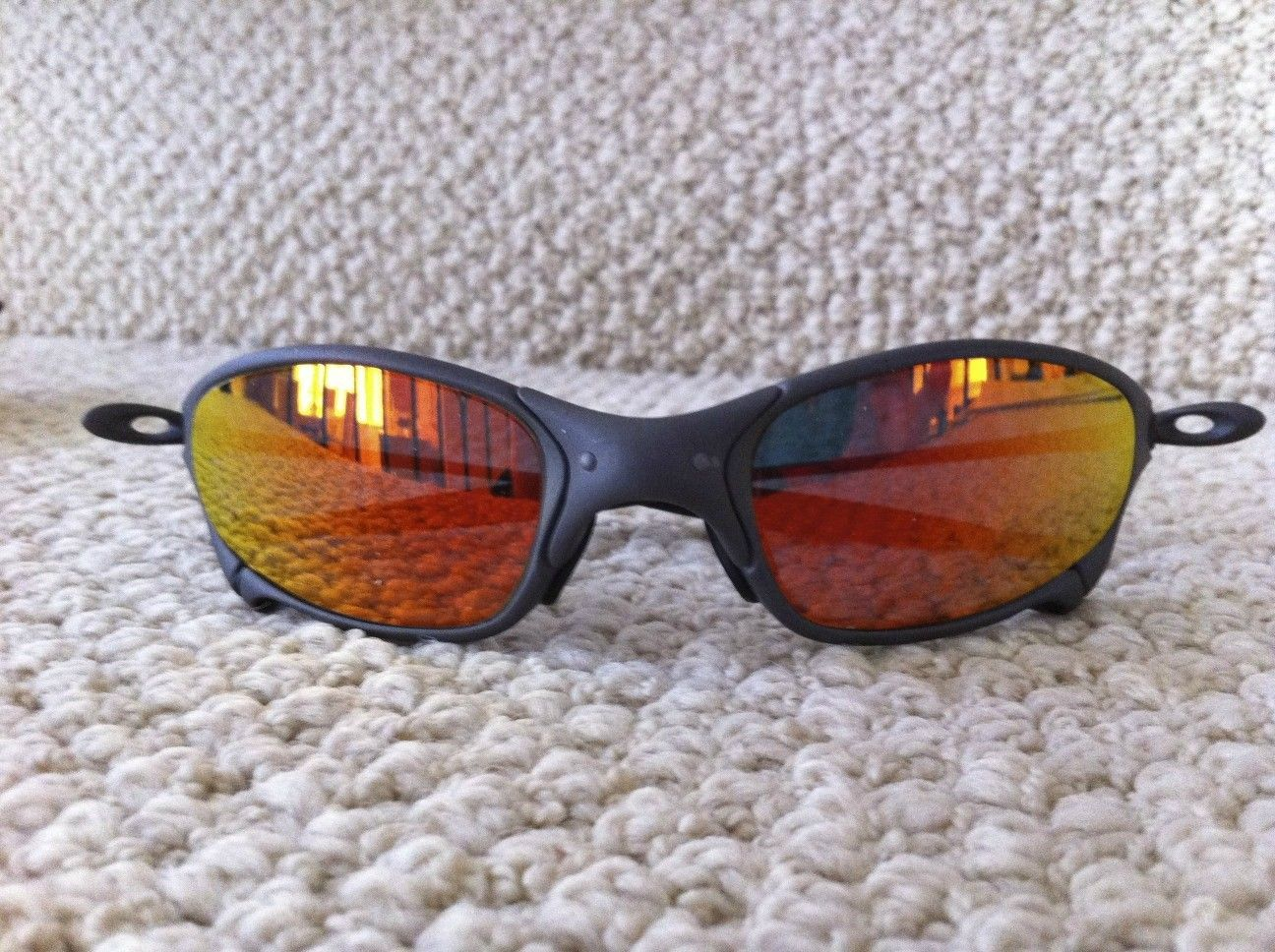 Aftermarket Oakley Prescription Lenses? - prC7V.jpg