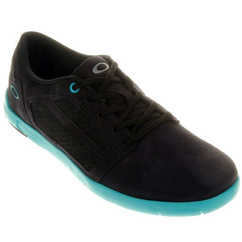 Oakley Shoes, From Brazil - Pressure_zpsu3hdy1fp.jpg