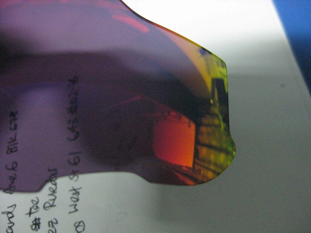 Difference in Shapes for Jawbreaker Lenses? - Prizm%20Lens.jpg