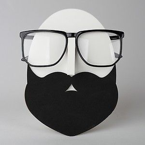 Anybody Have A Mr Musta For Their Glasses? - product_9399_20120712052739_1200T_300.jpg