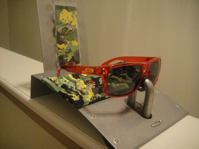 Jupiter Camo Holbrook For Sale $105 Shipped Anywhere In The US - PrZ0j.jpg