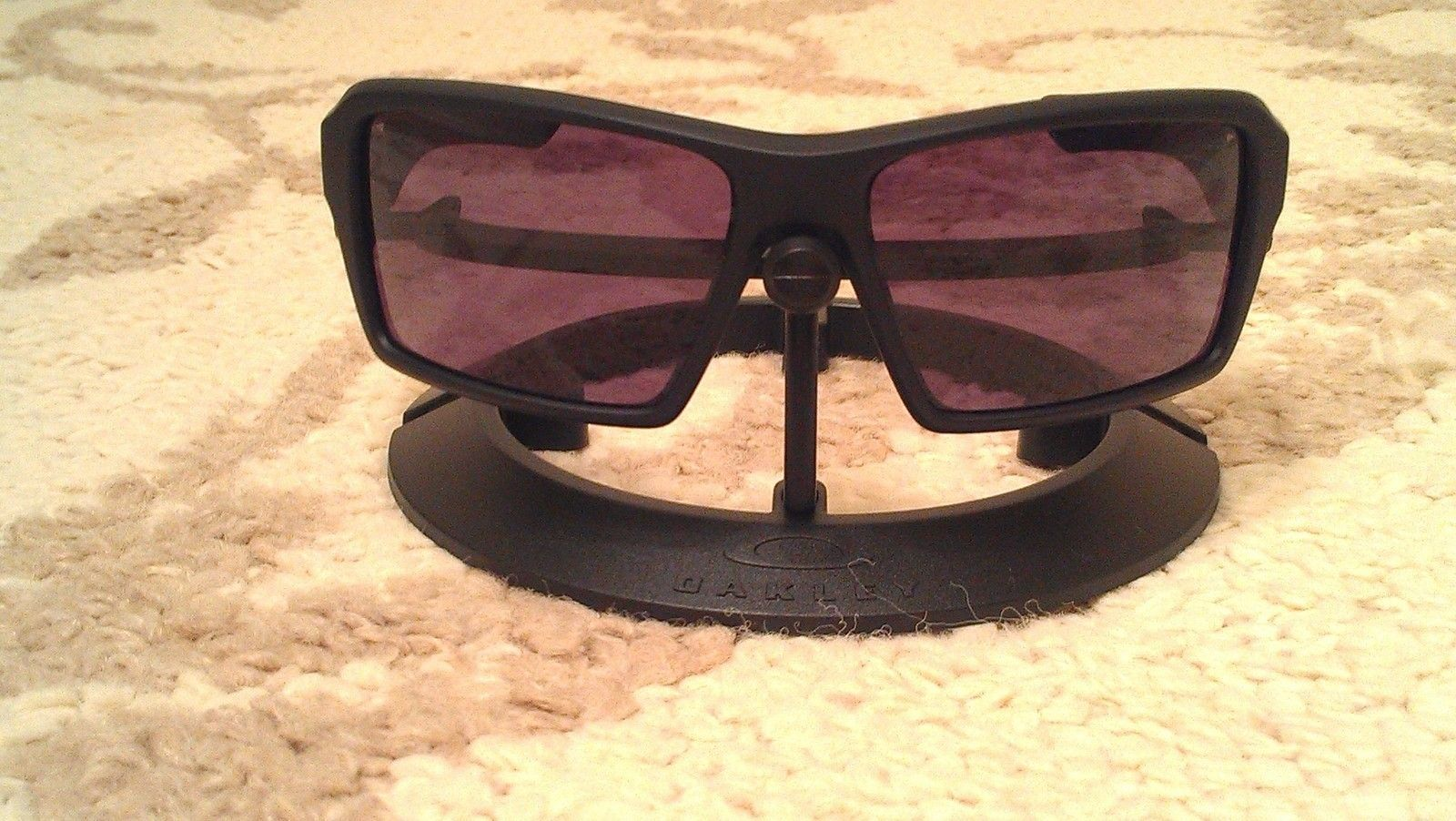 XS Polished Carbon/BIP + Brand New Oakley Eyepatch 2 - $325 OBO -- Make An Offer..Must Go - pu6l.jpg