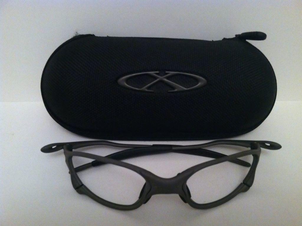 Oakley X Metal XX Frame.....Brand New - pujajumy.jpg