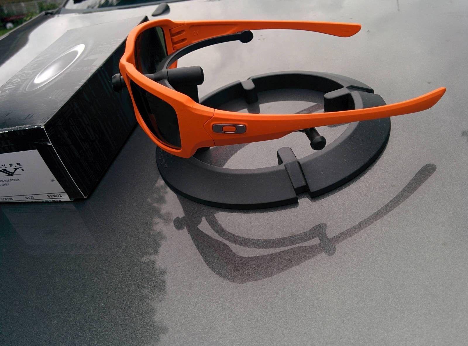 Safety Orange Cerakote Fives Squared/Grey Lens - PWVrSiB.jpg