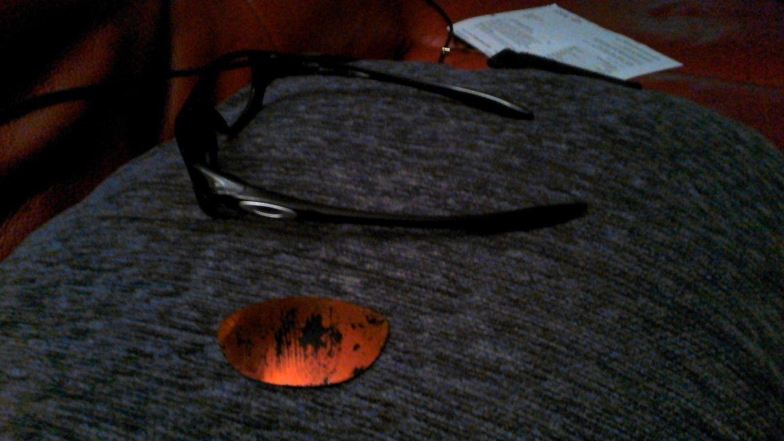 Help!  Can You Help Identify My Oakleys? - px0q.jpg