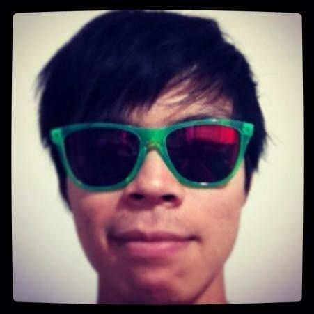 The Supernatural Anti Freeze Frogskins. - py7y5e7u.jpg