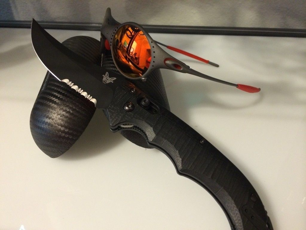 Post Pictures Of Your Knives And Sunglasses - pygu5u8a.jpg