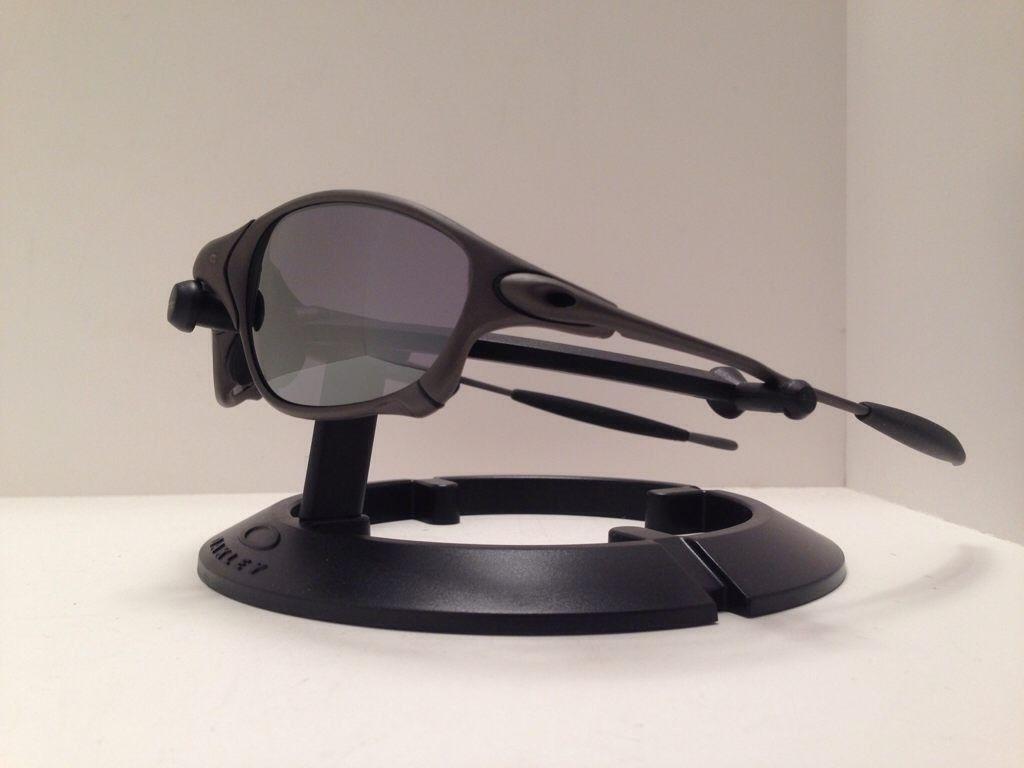 Oakley X Metal XX/Black Iridium....3rd Gen...MINT - pyjypy8a.jpg