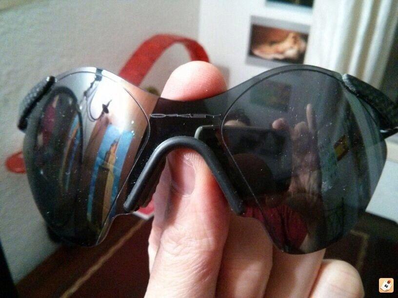 Oakley Sub Zero 6 - pyqa7ana.jpg