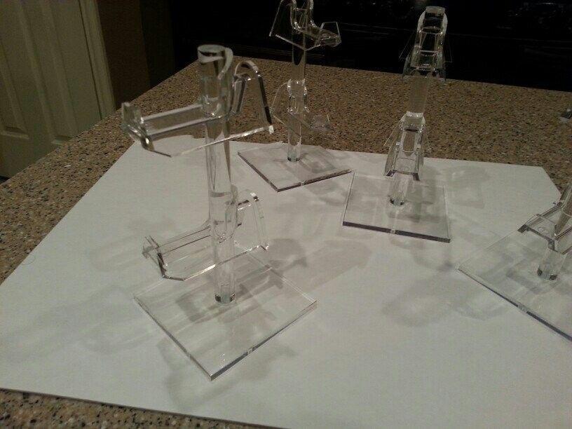 Glasses, Stands, Lenses - pyra9eha.jpg