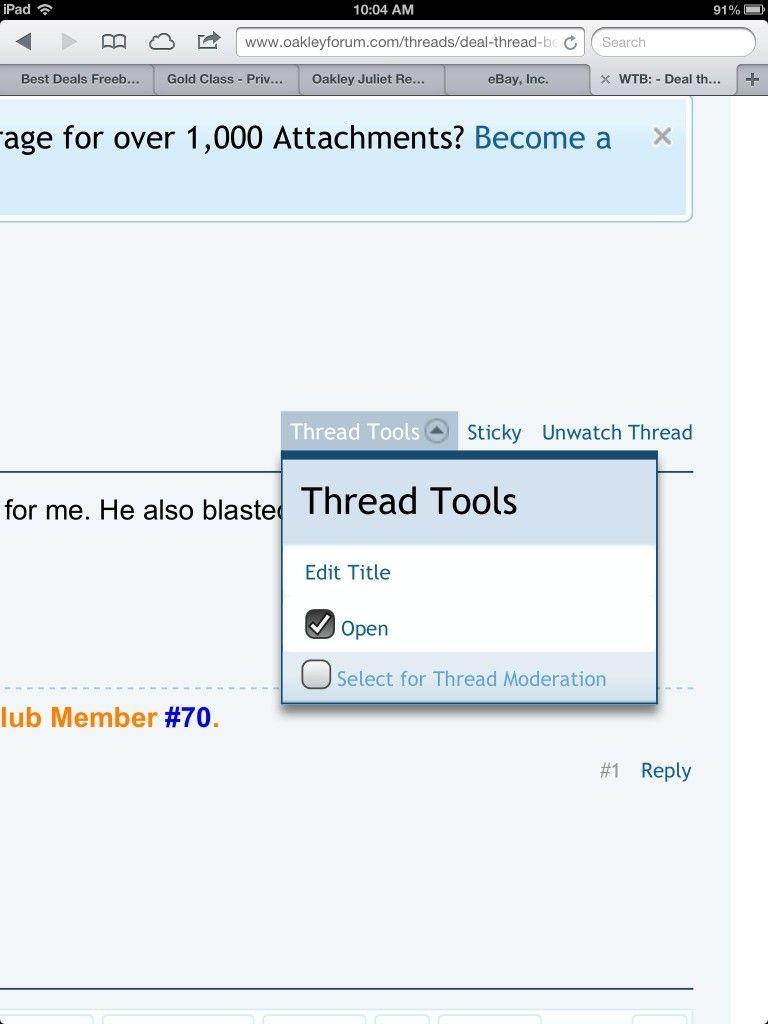 Locking Your Own Thread - pyzu7yty.jpg