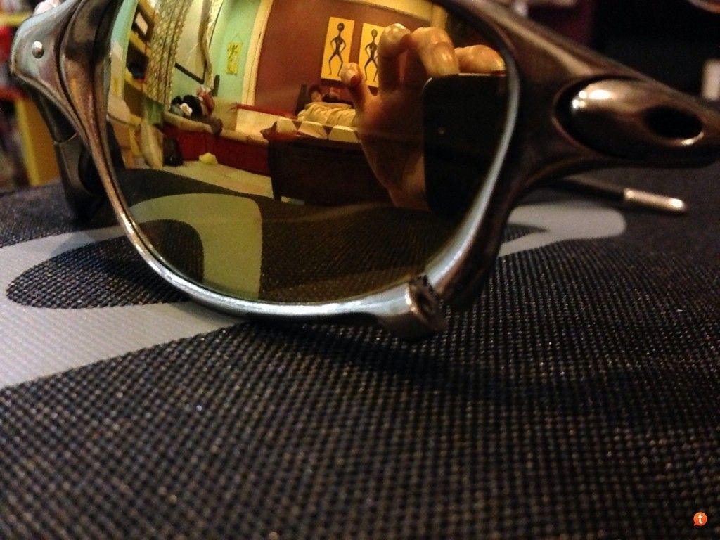 XX 24k Lens Fitting Issue - pyzyvy4a.jpg