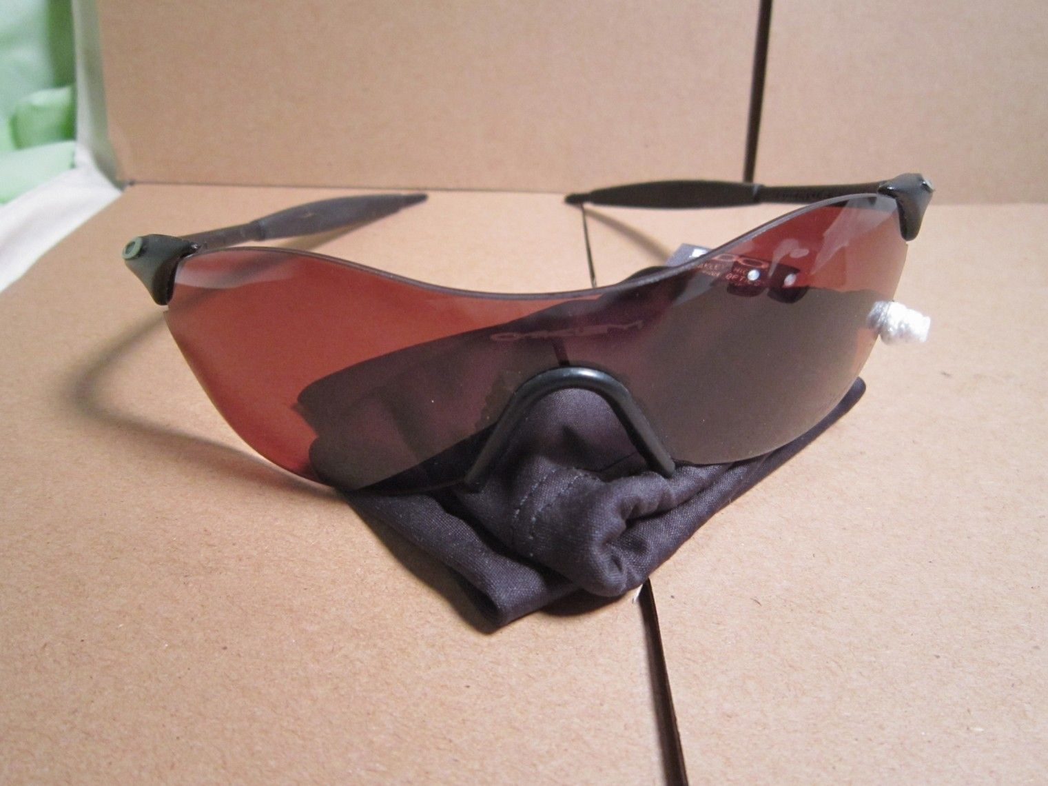 Custom Zero With Shield Lenses - q6wXb0Z.jpg