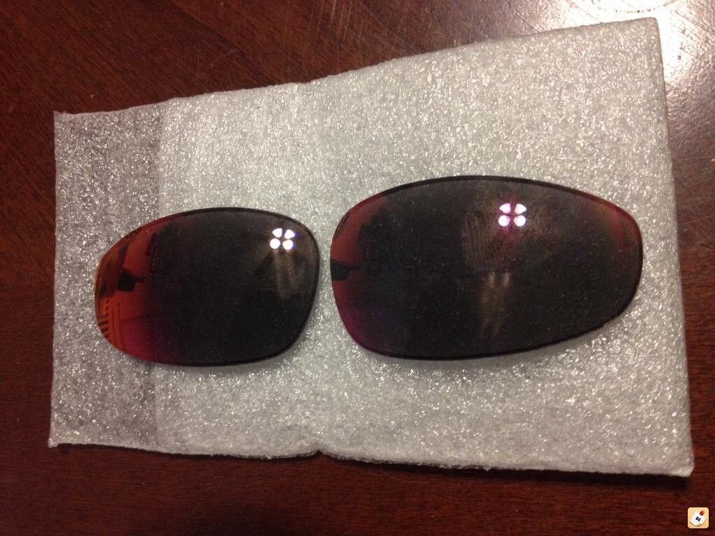 Juliet Lenses LG Mirror Red,  BI,  Aftermarket Fire - qa3e2ave.jpg
