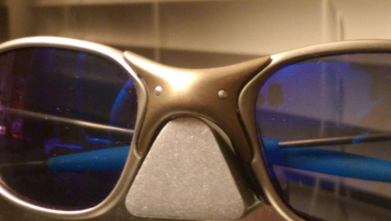 Scratched Nose Bridge - 1st Gen Plasma XX - QBp6UsF.jpg