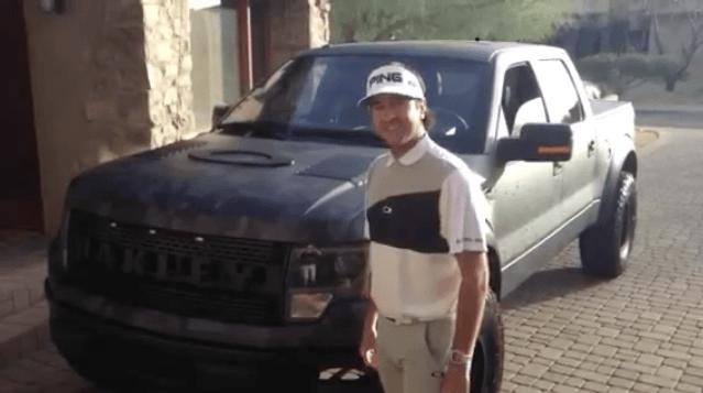 Bubba Watson Gets A Bulletproof Truck - qdfb.png