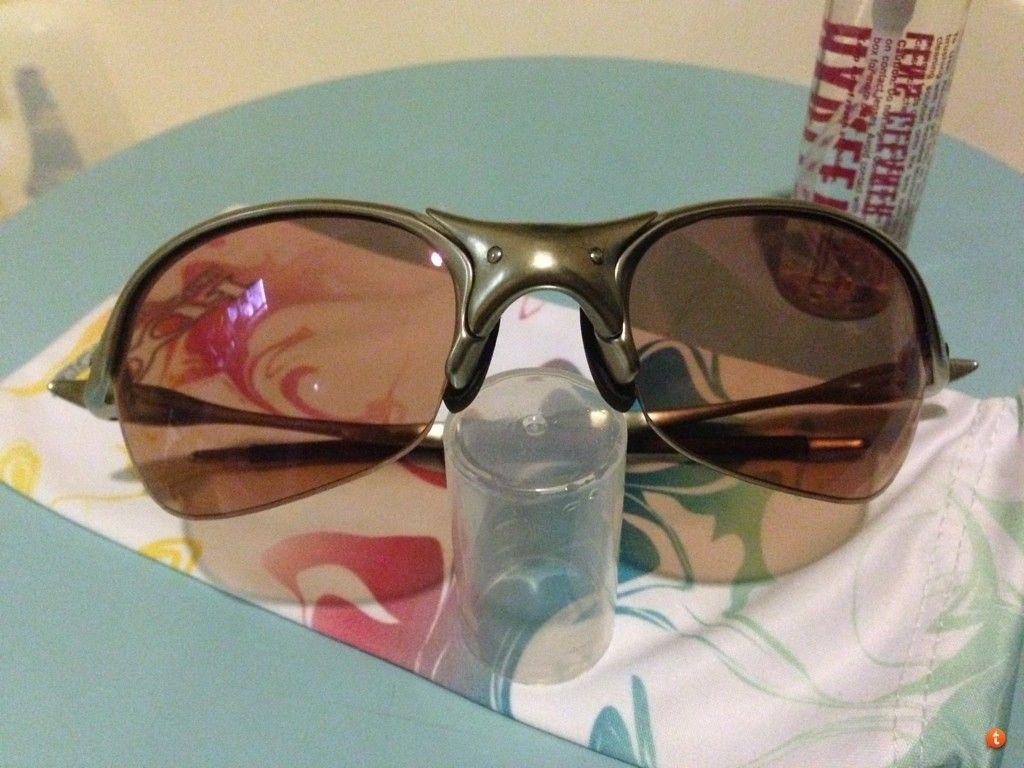 From Shelf Queen To? Modding Lenses For The Romeo 2 R2 - qe6e5uty.jpg