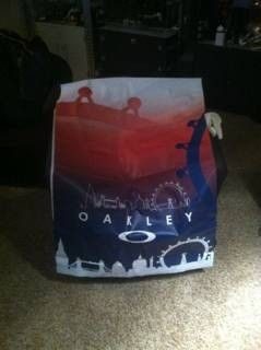 Oakley Downsizing Sale!! - qe7ata9u.jpg
