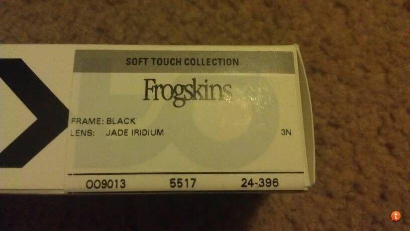 Soft Touch Froggy Pick Up! - qeme3yra.jpg