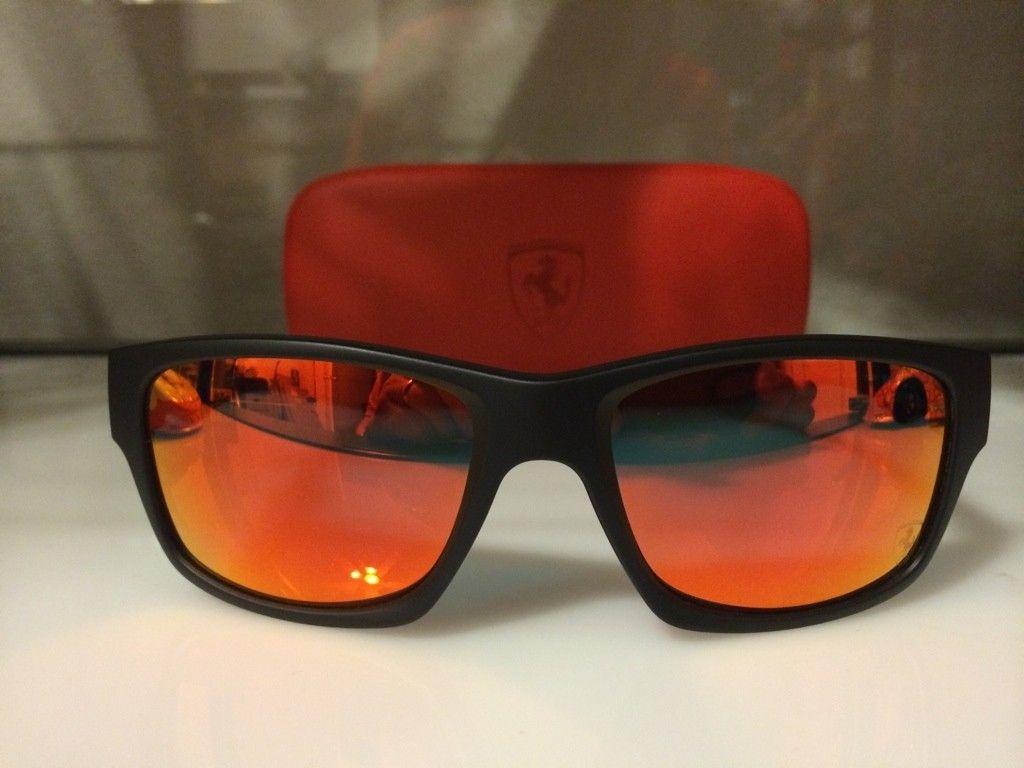 Ferrari Jupiter Carbon Sunglasses - qepa9ysu.jpg