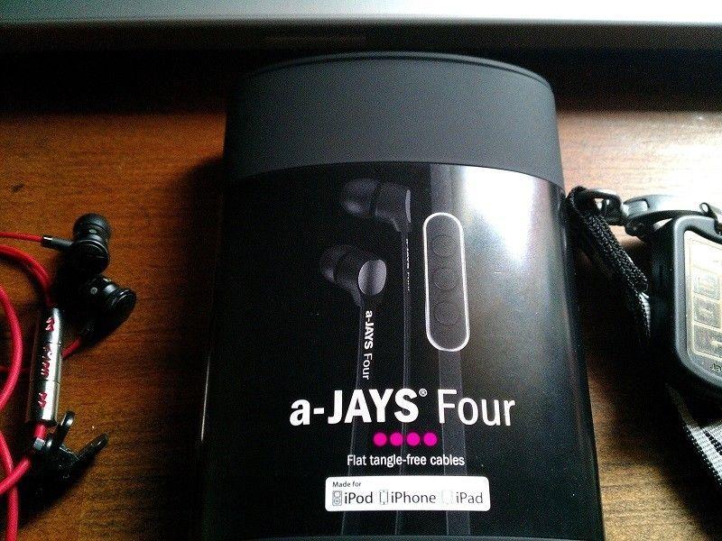 In-Ear Headphones Suggestions? - qje5llpt.jpg
