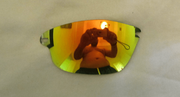 Funny/Weird Oakley Ebay Pictures - qly3holf.png