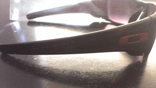 Stpl Jawbone, Hijinx's, and Frogskins - qqsfpw.jpg
