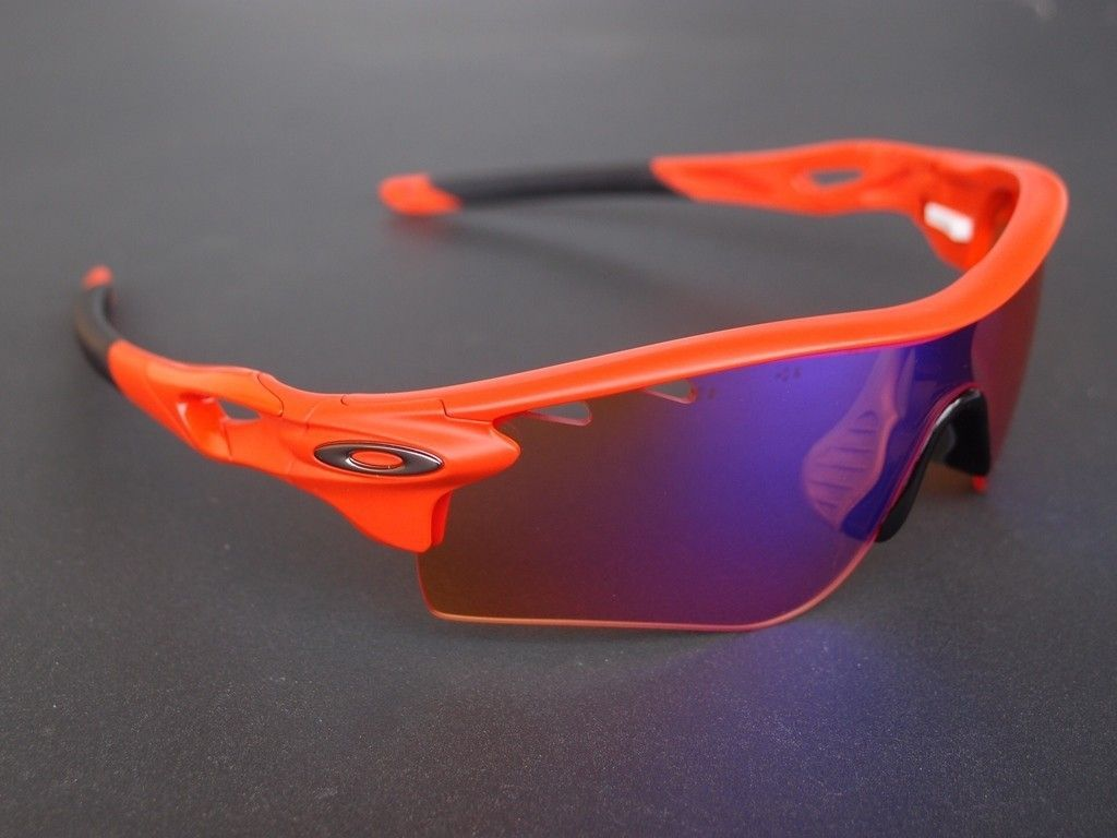 fast jacket oakley sunglasses qtcq  Oakley Fast Jacket Photochromic and radarlocks from safe house