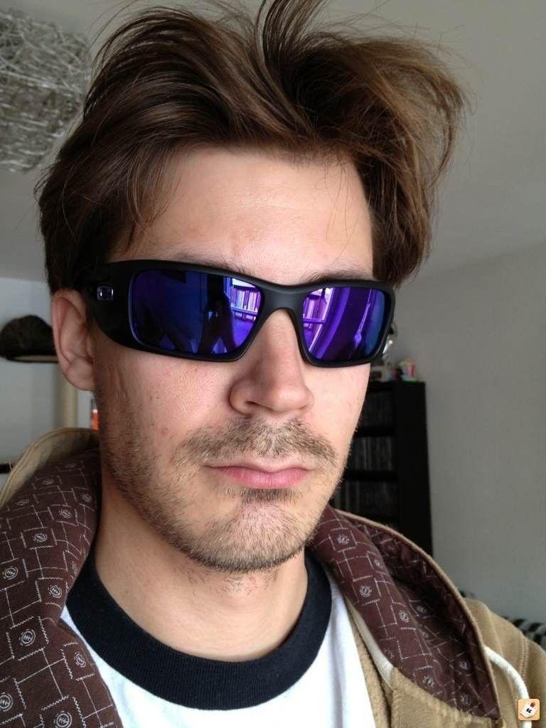 Show Matte Black Violet Crankcase Pics. - qu8uhuhy.jpg