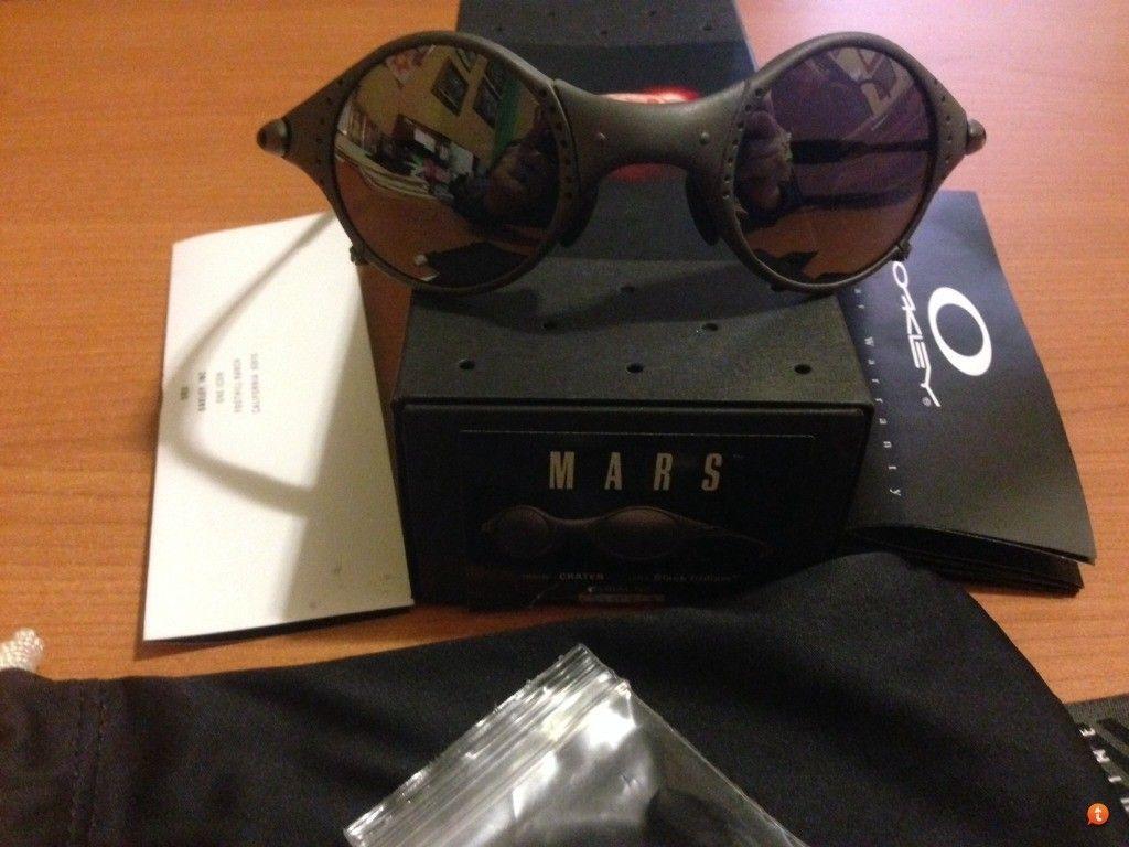 WTS-WTT New Oakley Mars - qy7ededa.jpg