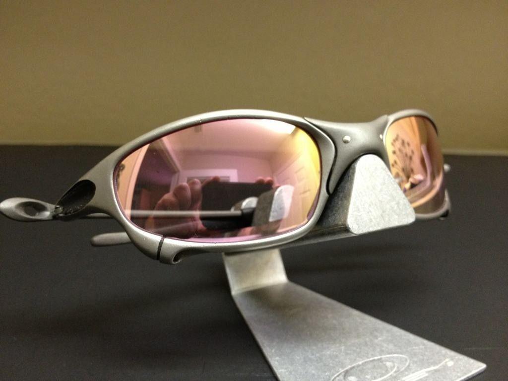 Custom Ti02 With Pink Iridium - qyda2u4a.jpg