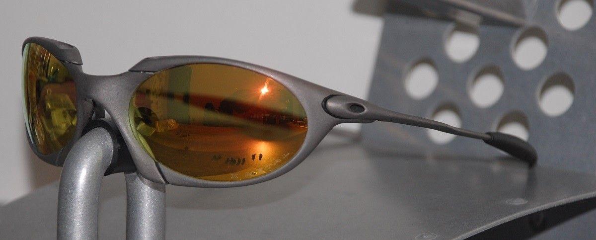 X-metal-Fire Iridium R1 + Black Iridium + Jade lenses. - R1 01.jpg
