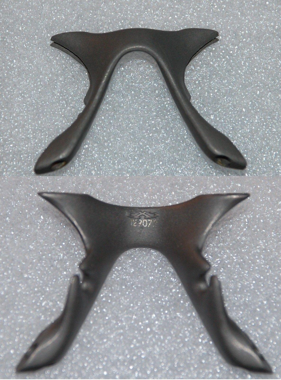 Penny-R1-Juliet-O-matter parts, stands, BOB keychain, Icon Claw Carabiner, Kevlar Wallet, display .. - R1 Nosebridge 2.jpg