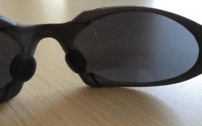 R1 x-metal/black iridium 500USD - r12.PNG