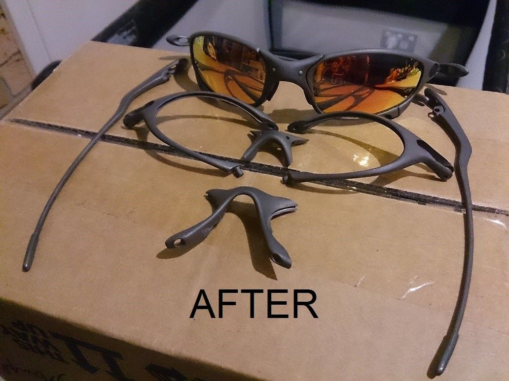 X-metal original grey restoration - r1_after01.jpg