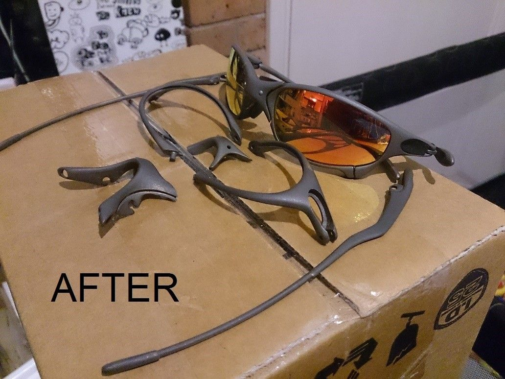 X-metal original grey restoration - r1_after02.jpg