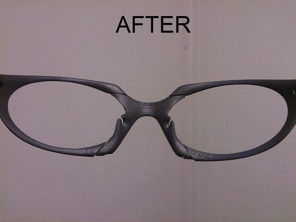 X-metal original grey restoration - r1_after03.jpg